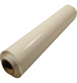 Folia stretch ręczna biała 3,0 kg