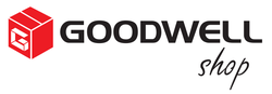goodwellshop
